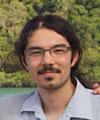 Edward Tsen