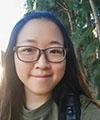 Shilu Zheng